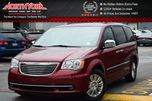 2016 Chrysler Town and Country Premium in Thornhill, Ontario