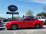 2016 Ford Mustang GT in Rockland, Ontario
