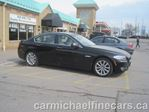 2013 BMW 5 Series 528i X DRIVE AWD,NAVIGATION,CAMERAS REAR&SIDE,FULLY LOADED in Mississauga, Ontario