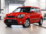 2012 Kia Soul 1.6L GDI in Kelowna, British Columbia