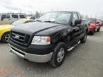 2007 Ford F-150 XL in Innisfil, Ontario