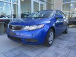2012 Kia Forte           in Scarborough, Ontario