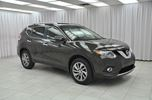 2014 Nissan Rogue INCREDIBLY LOW MILEAGE!! 2.5SL AWD PURE DRIVE S in Dartmouth, Nova Scotia