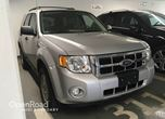 2008 Ford Escape 4WD 4dr V6 XLT in Vancouver, British Columbia
