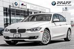 2013 BMW 3 Series 328 i           in Mississauga, Ontario