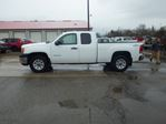 2010 GMC Sierra 1500 LS in Cayuga, Ontario
