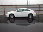2012 Chrysler 200 TOURING in Cayuga, Ontario