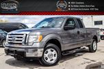 2010 Ford F-150 XLT 4x4 Pwr windows Pwr Locks keyless Entry 17Alloy Rims in Bolton, Ontario