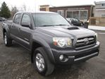 2009 Toyota Tacoma SR5 Limited *Certified* in Vars, Ontario
