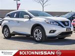 2017 Nissan Murano SOLD, SOLD, SOLD in Bolton, Ontario
