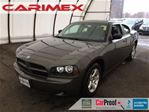 2008 Dodge Charger Base in Kitchener, Ontario