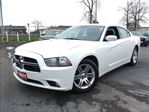2011 Dodge Charger SUNROOF**HEATED SEATS**BLUETOOTH**REMOTE START** in Mississauga, Ontario
