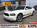 2009 Dodge Charger R/T in St Catharines, Ontario