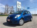 2011 Toyota Yaris LE in Scarborough, Ontario