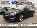 2015 Subaru Impreza 2.0i Limited Package w/Technology in Scarborough, Ontario