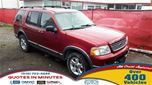 2003 Ford Explorer FORD EXPLORER   AS-IS in London, Ontario