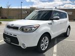 2014 Kia Soul EX 4dr Hatchback in Surrey, British Columbia