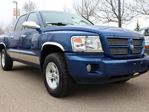 2011 Dodge Dakota SXT in Edmonton, Alberta