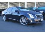 2014 Cadillac XTS Premium Front Wheel Drive in Mississauga, Ontario