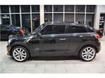 2016 MINI Paceman ALL4 4dr S in Mississauga, Ontario