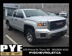 2015 GMC Sierra 1500           in Truro, Nova Scotia