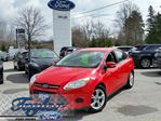 2013 Ford Focus SE *AUTO* *HEATED SEATS* *CLEAN* in Port Perry, Ontario
