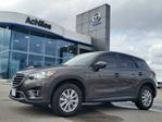 2016 Mazda CX-5 GS in Milton, Ontario