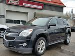 2012 Chevrolet Equinox 2LT AWD in Brantford, Ontario
