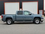 2011 GMC Sierra 1500 SL Nevada Edition 4x4 in Jarvis, Ontario