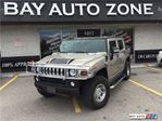 2006 HUMMER H2 SUT **ONLY 39 K*** in Toronto, Ontario