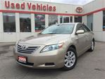 2009 Toyota Camry Hybrid -  Sunroof / Push Start Engine / only 65,000kms in Toronto, Ontario