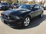 2014 Ford Mustang GT 2dr Coupe in Surrey, British Columbia