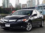 2013 Acura ILX Hybrid CVT in Vancouver, British Columbia