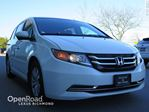 2014 Honda Odyssey EX in Richmond, British Columbia