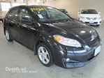 2012 Toyota Matrix Touring - Sunroof, Fog Lamps, Alloy Wheels in Port Moody, British Columbia