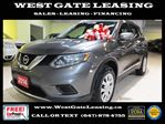2014 Nissan Rogue AWD  BACK UP CAMERA  in Vaughan, Ontario