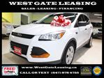 2014 Ford Escape  BACK UP CAMERA  in Vaughan, Ontario