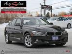 2013 BMW 3 Series 328 i xDrive AWD ONLY 53K! **CLEAN CARPROOF** PREMIUM PKG in Scarborough, Ontario