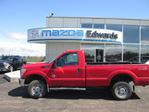 2012 Ford F-350 XLT in Pembroke, Ontario