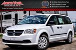 2017 Dodge Grand Caravan SE in Thornhill, Ontario