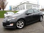 2014 Chevrolet Volt           in Whitby, Ontario