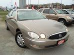 2006 Buick Allure CXL Only 139km Accident Free in Cambridge, Ontario