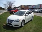 2013 Nissan Sentra 1.8 S ~ AUTOMATIC ~ BLUETOOTH ~ CERTIFIED ~ in Toronto, Ontario