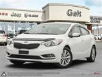 2014 Kia Forte LX   JUST ARRIVED in Cambridge, Ontario