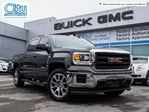 2015 GMC Sierra 1500 Base in Toronto, Ontario