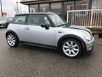 2003 MINI Cooper Base in Lethbridge, Alberta