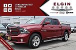 2013 Dodge RAM 1500 Sport in St Thomas, Ontario