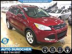 2013 Ford Escape SE - SIn++GE CHAUFFANT - MAGS in Laval, Quebec