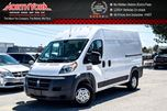 2016 Ram Promaster BASE in Thornhill, Ontario