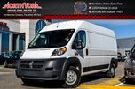 2014 Ram Promaster BASE in Thornhill, Ontario